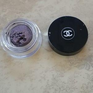 Chanel Illusion D'ombre